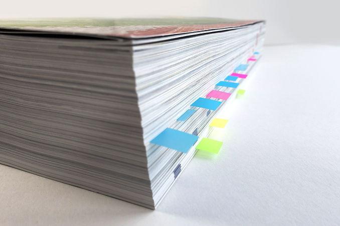 sticky-notes-3272510_1920.jpg