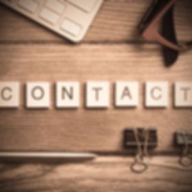 contact_edited.jpg