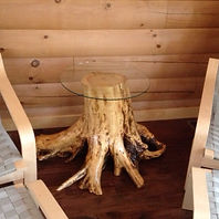 Arbor-Craft Custom Woodworking