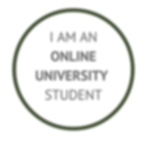 I am an online university student (3).pn
