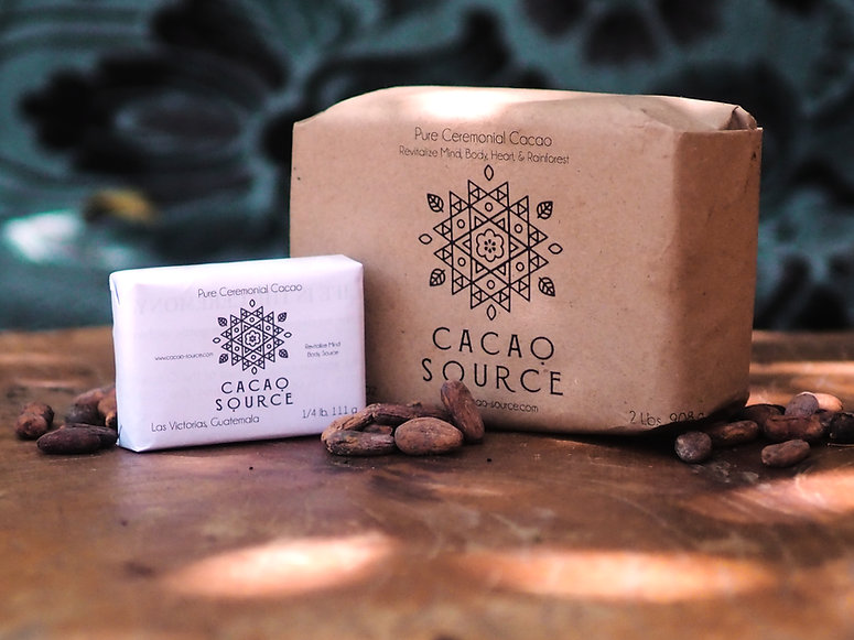 Cacao Source Stock_2.jpg
