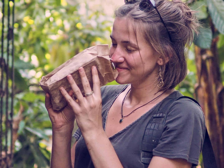 Cacao Source Trip_276.jpg