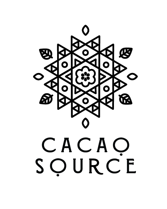 Cacao Source logos clear background-02.p