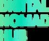 digital-nomad-hub-logo-oa9ytgezqzkm2ahrb