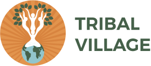 Tribal-Village-Logo-small.png