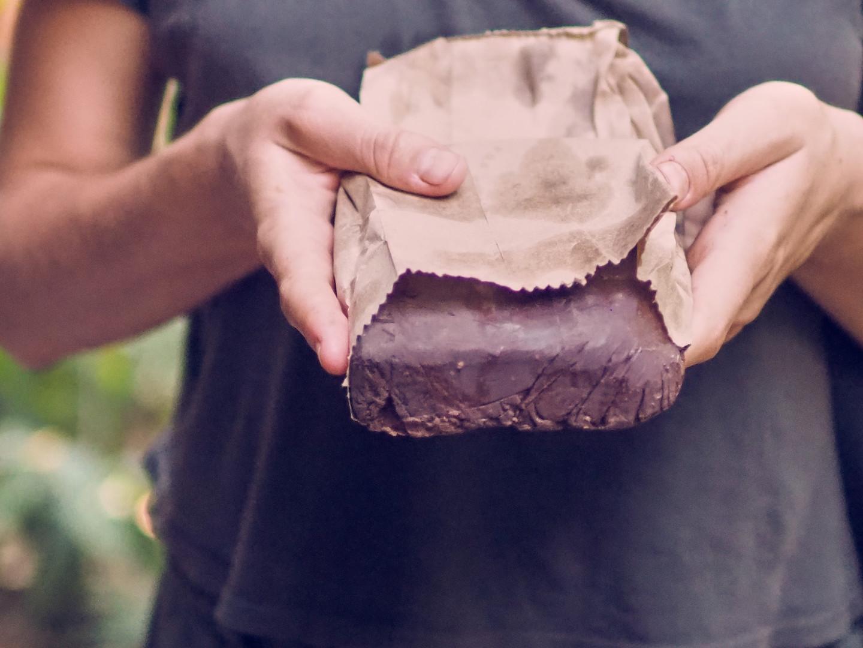 Cacao Source Trip_278.jpg