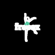 Freeex Logos HiRes-10.png