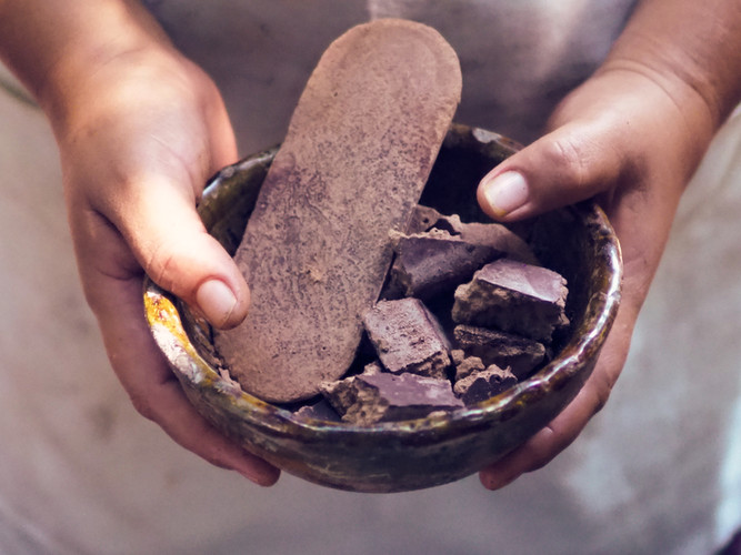 Cacao Source Trip_52.jpg