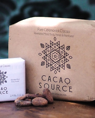 Cacao Source Stock_1.jpg