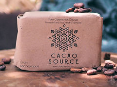 Cacao Source Stock_6 (1).jpg
