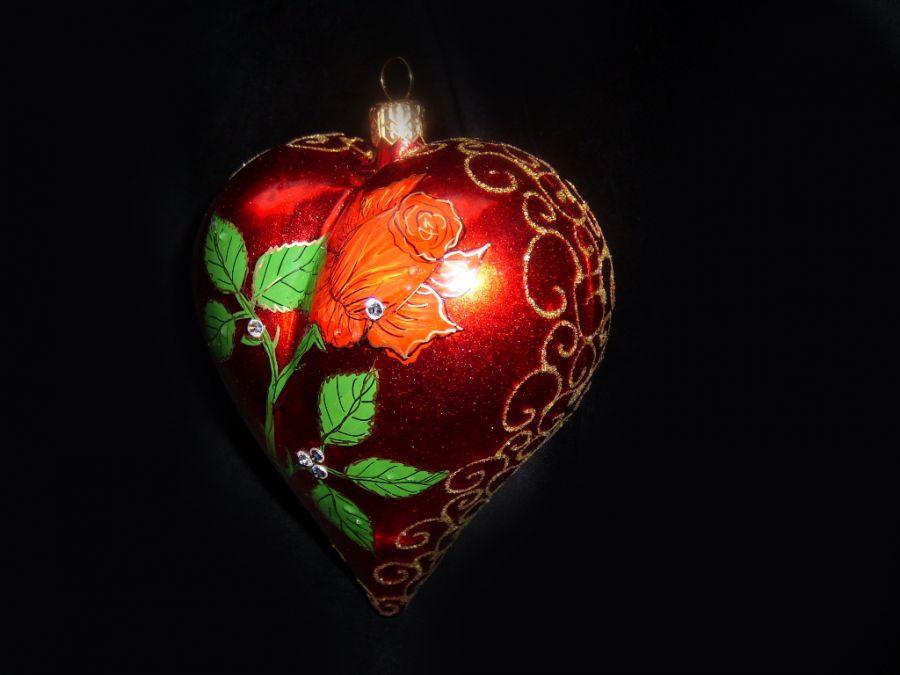 heart050sr.jpg