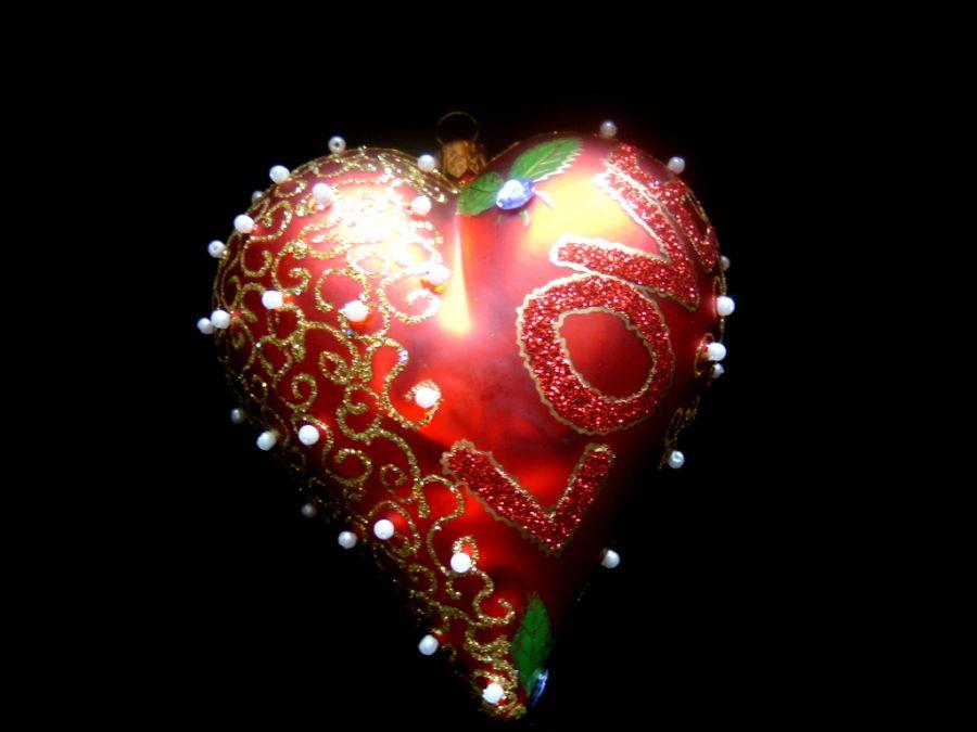 heart 027spl.jpg