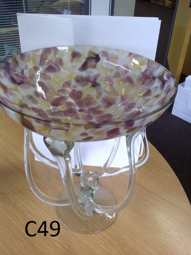 ваза-Подсвечник-C49.jpg