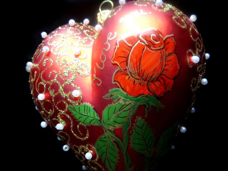 heart 029spp.jpg
