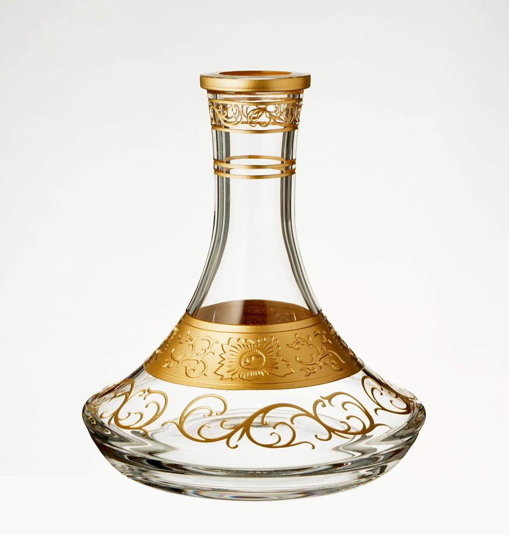 Classik L-Gold.JPG