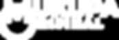 logo1-white.png