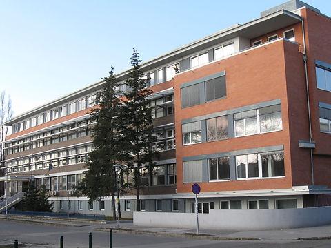 Gazdasagi_Foiskola_Buzogany_utca_0177-1280x960.jpg