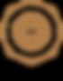 pifis_logo_2018.png