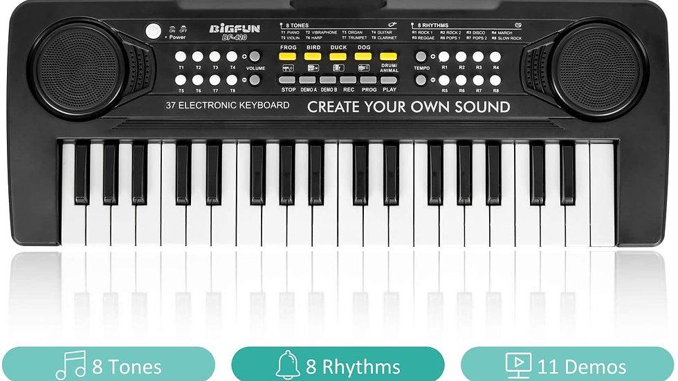 sanlinkee Piano Keyboard