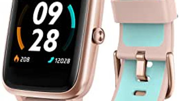UMIDIGI Smart Watch, Uwatch3