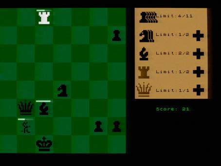 Arctic Chess