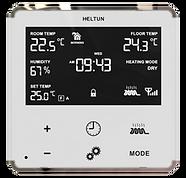 Heltun Z-Wave 700 Heating Thermostat