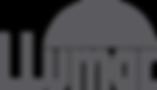 logo LLUMAR-02-02.png