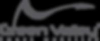 Logo_Grv copia.png