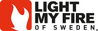 Light My Fire of Sweden LOGO.jpg