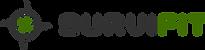 SURVIFIT Logo