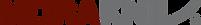 Morakniv Logotype.png