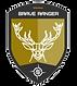 Badges Aktuell Survival Bushcraft_edited_edited_edited.png