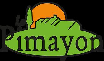 Logo pimayon_edited.png