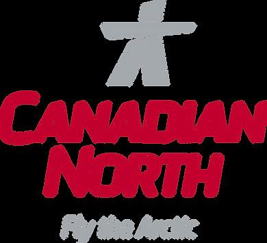 Canadian-North-logo-stack-rgb+tagline.pn