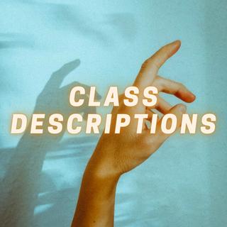 Yoga Classes / Yogaklasser | Pranama Yoga Studio Södermalm