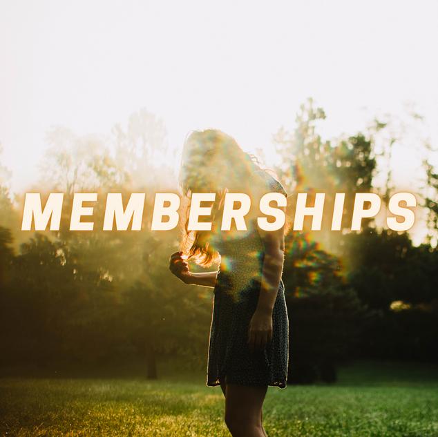 Yoga Memberships / Yogamedlemskap   Pranama Yoga Studio Södermalm