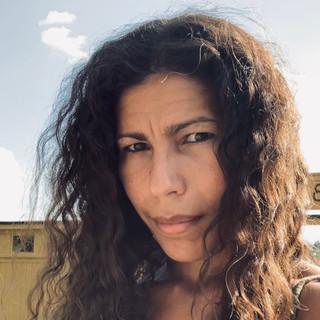 Alexandra Kambler