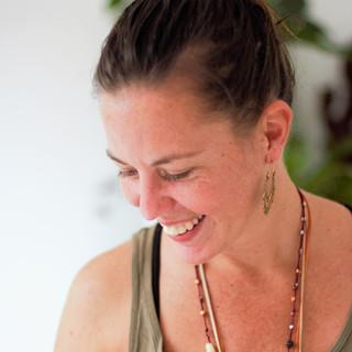 Maria Halldén