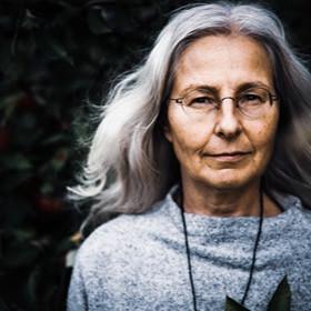 Kerstin Edberg