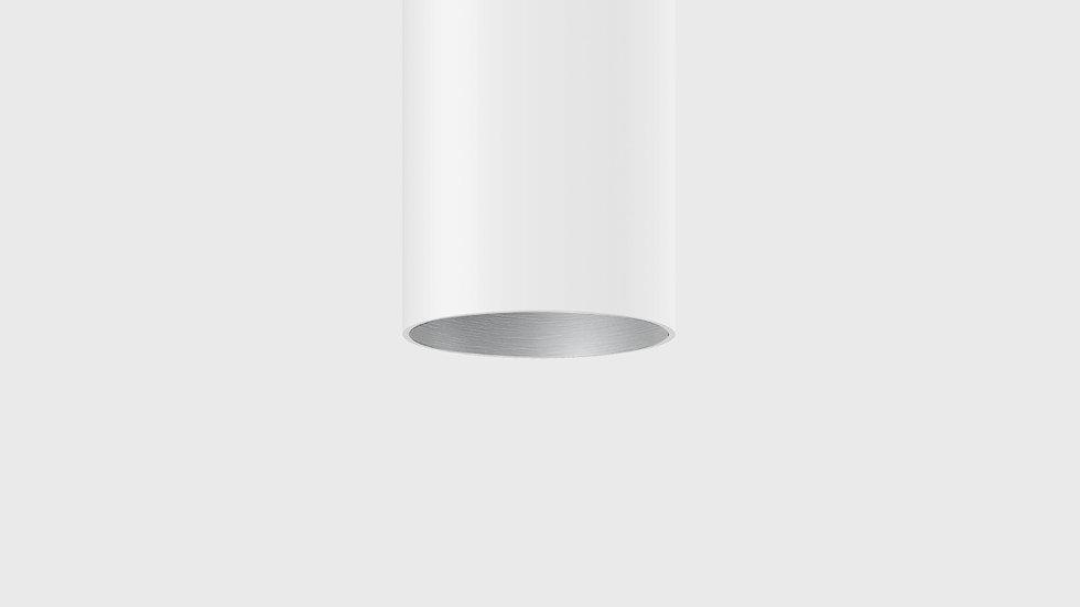 Bega Ceiling Light 50359