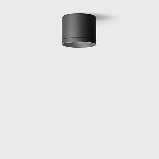 Bega Ceiling Light 66975