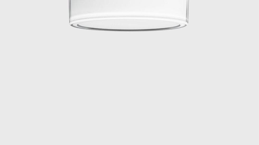 Bega Ceiling/Wall Light 50194