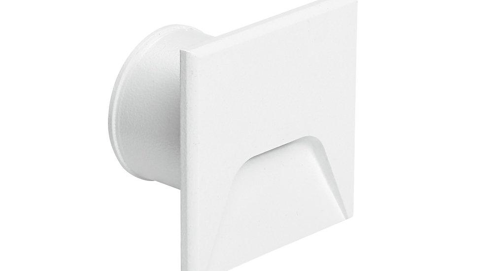 Linea Light Envelope 1