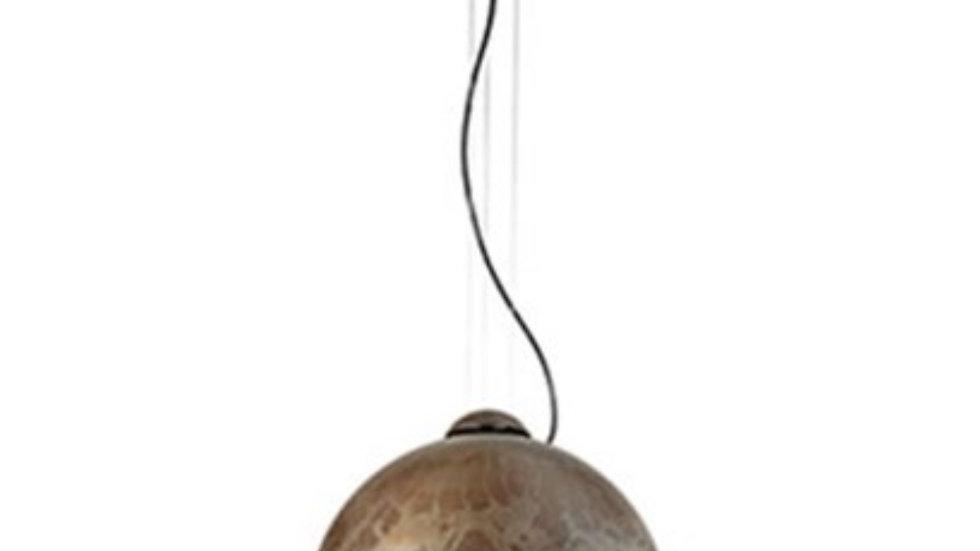 Galileo Pendant