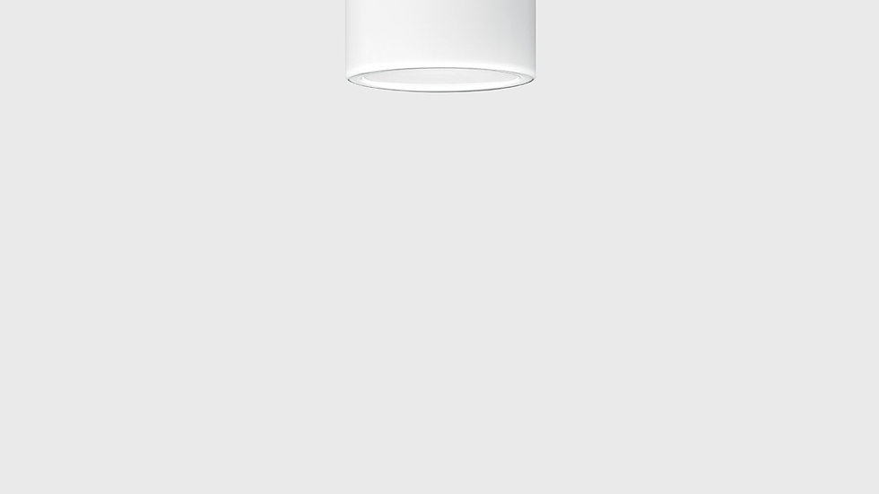 Bega Accenta LED downlighter