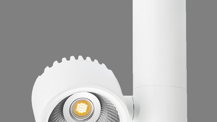 Arkoslight Zen Tube Surface 1