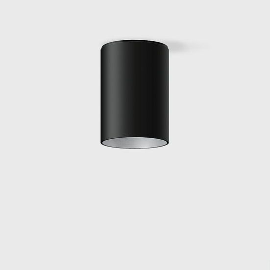 Bega Ceiling Light 50182