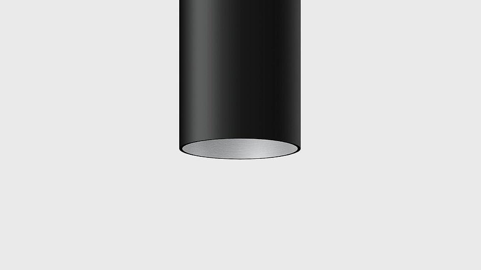 Bega Ceiling Light 50182