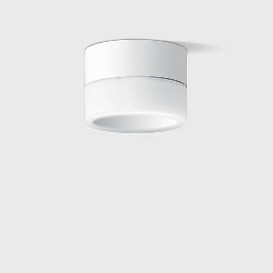 Bega Ceiling Light 23846