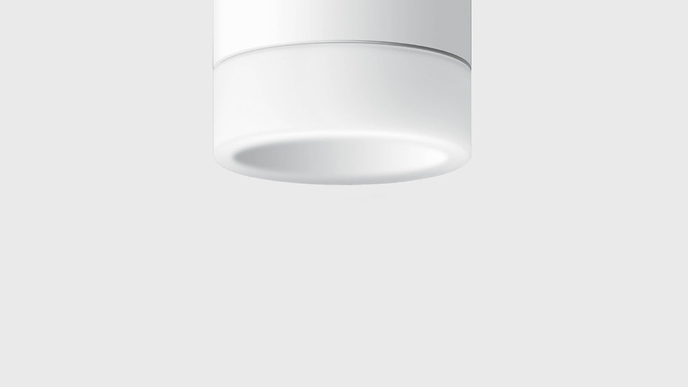 Bega Ceiling Light 23846